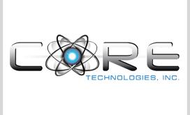 Core Technologies