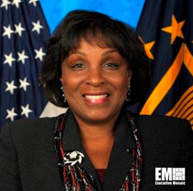 GovConWire Events to Feature VA's Sharon Ridley as Panelist at Winning Business and FY21 Opportunities Forum