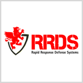 RRDS Gets $241M GSA IDIQ to Supply Light Vehicles for Federal Gov't Use