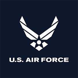Air Force Adds 15 Companies to $950M Joint All Domain C2 Support IDIQ