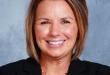 Diane Nguyen CFO Microsoft Federal