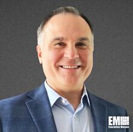 John Zangardi Named Ridge-Lane Venture Partner for Tech