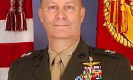 Greg Masiello PEO-A U.S. Navy