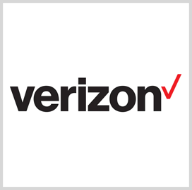 Verizon Lands $806M in Task Orders From Labor Dept Under EIS Telecom Contract