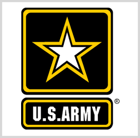 Army Picks 16 Firms for Potential $415M Garrison Support Contract