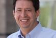 Ignacio Martinez VP Smartsheet