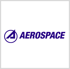 Aerospace Corp. Secures $1.1B USSF Contract Option for Systems Engineering, Integration Work