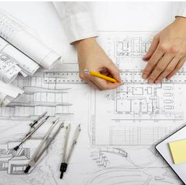 NASA Awards Three Spots on $150M Architecture, Engineering Services IDIQ