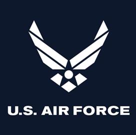 Air Force Picks Nine Awardees for Potential $400M Skyborg UAV Prototyping Support IDIQ