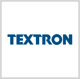 Textron Subsidiary Books $92M USAF Fighter Pilot Training Contract