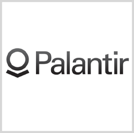 Palantir Wins $91M Army R&D Support Contract