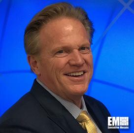 Be a Heart Walk Hero: Why Executive Mosaic CEO Jim Garrettson Walks with AHA