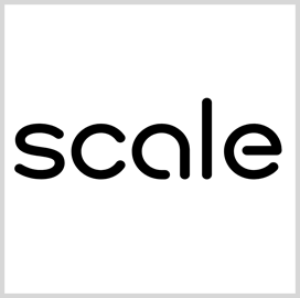 Scale AI Gets Potential $91M Army Contract to Support Annotated Dataset Dev't Effort