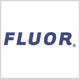 Fluor Subsidiary Gets $1.1B Modification on US Naval Nuclear Propulsion Support Contract