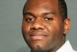 Chukwuemeka Uba-Okonkwo Director-Strategy