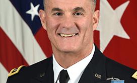 Charles Flynn