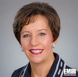 Rebecca Cowen-Hirsch Appointed Exec Committee Member of Space Enterprise Consortium