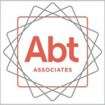 Gerald Adolph, Wayne Rehberger Appointed to Abt Associates Board