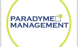 Paradyme Management