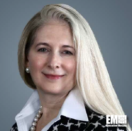 General Dynamics Unit Receives $100M DIA IT Engineering Task Order; Deb Davis Quoted