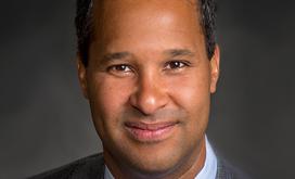Marc Allen Chief Strategy Officer Boeing