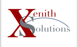 Xenith Solutions