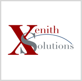 Xenith Solutions Buys Federal IT Services Provider TRI-COR Industries