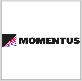 Momentus to Merge With Stable Road to Form Publicly Traded Space Infrastructure Company