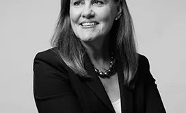 Michele Flournoy Co-Founder WestExec Advisors