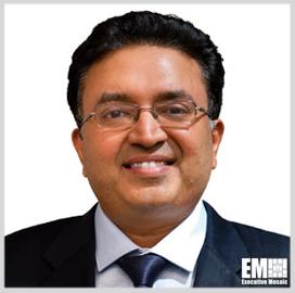 Competitive Intelligence Spotlight #29: Unisys' Vishal Gupta on Essential Skills for CI Work, His Insights on Competitor Analysis