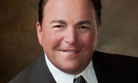 Stephen Kovac VP Zscaler