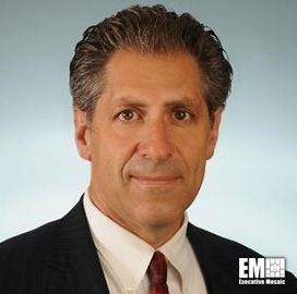 Raytheon Technologies Taps Cobham to Supply Electronic Systems; Mike Kahn Quoted