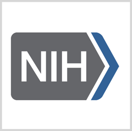 NIH Seeks Proposals for Follow-On Business, Professional Services Contract