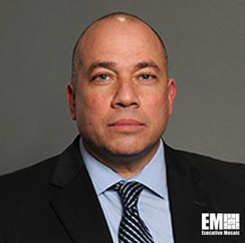 LexisNexis Risk Solutions' Michael Breslin Named to Secret Service Cyber Investigations Advisory Board