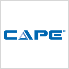 Cape Gets $90M Navy Contract Modification for Environmental Remediation Services
