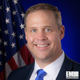NASA Picks 14 Companies for $372M in Space Exploration Tech Dev't Projects; Jim Bridenstine Quoted