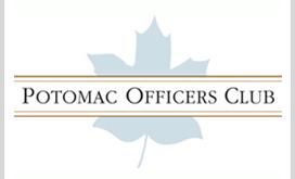 Potomac Officers Club Hosts 2020 Navy Forum