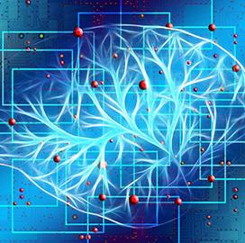 Five Companies Each Win $100M BPA to Support Pentagon's AI Hub
