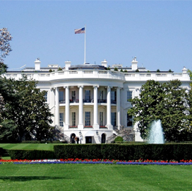 White House Unveils National Strategy for Critical and Emerging Technologies