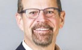 John Slota VP