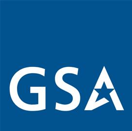GSA Releases RFI for Polaris Small Business IT GWAC