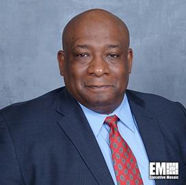 Cohen Group Names Army Vet Charles Hooper Senior Counselor
