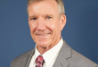 Hawk Carlisle President and CEO NDIA