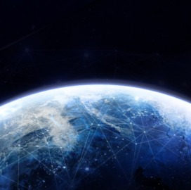 Microsoft Launches Azure Space to Expand Connectivity; Tom Keane Quoted