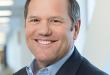 Jim Brinker President Intel Federal