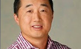 Young Bang, Chief Growth Officer for Atlas Research