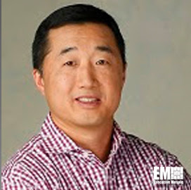 Atlas Joins DMI-Led Air Force Enterprise Transformation Contract Team; Young Bang Quoted