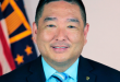 Keith Nakasone Deputy Asst Commissioner GSA