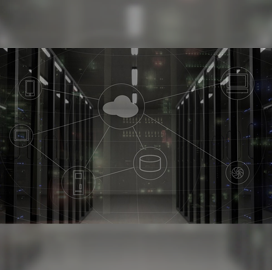 DHS Updates Contracting Timeline for Data Center & Cloud Services