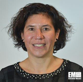 Former Engility Exec Jessen Carroll Named HR VP at Abt Associates